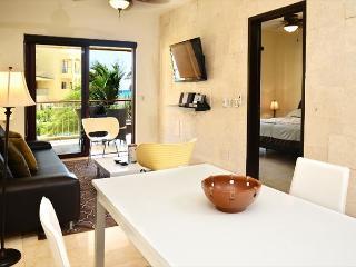 Beautiful Ocean View! Relax in style! (EFR204), Playa del Carmen