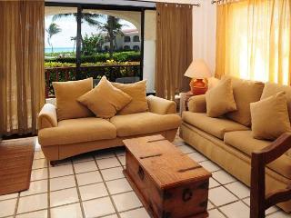 Pure Paradise views!  (XH7018), Playa del Carmen