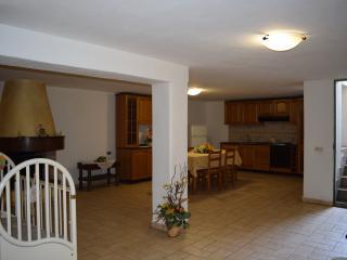 La Tavernetta appartamento vacanze Salento, Andrano