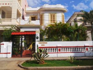 Casa Blanca 917,  B&B, Havana