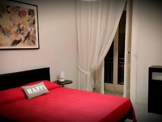 appartamento Napul'è