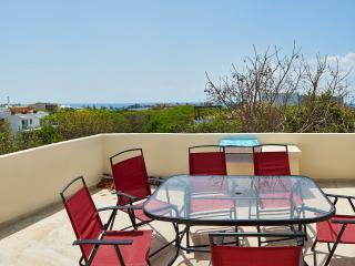 Penthouse en 5 avenida playa del carmen, Playa del Carmen