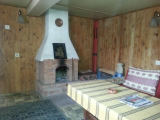 Ski Mountain Country Cottage Borovetz Bulgaria, Samokov