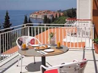 Apartmnet Sun Deck, Dubrovnik