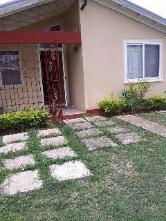 Fantastic Great Value Property Nr Montego Bay