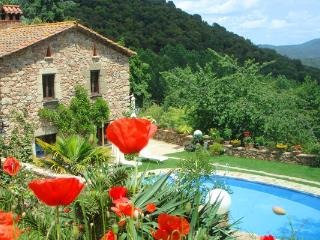 Classic Country House -Exclusive, Arbucias