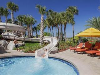 cypress pointe resort, Kissimmee
