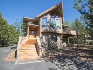 1 Cottonwood Lane, Sunriver