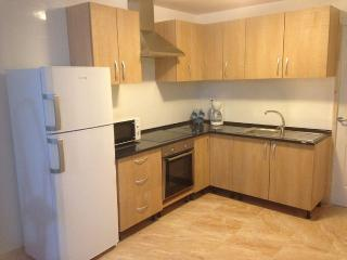 Torrevieja - Alicante - Bungalow - 6 pers