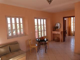 APPARTEMENT (A13ALAM), Marrakech