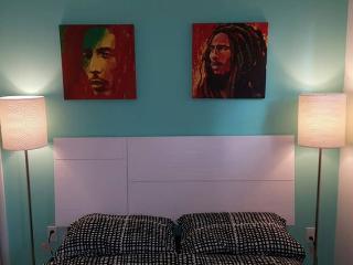 THE MAG Suite, Miami Beach