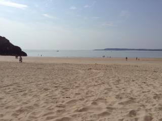 Tenby Town 4* Apartment Short Stroll to Beach/Harbour - 9 Royal Victoria Court