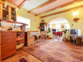 Casa Vio, Brasov
