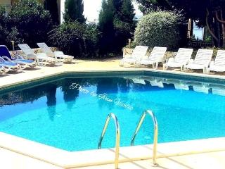 Bayview Apartment with Pool, Cavtat