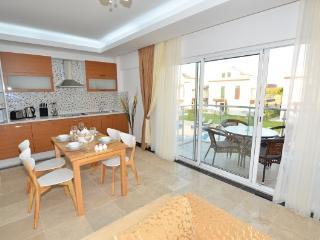 2 Bedroom Pasham Suit apartments