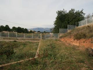els pins, Tortosa