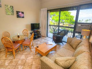 Renovated 2 Bedroom Maui Vista Condo Close to Beach!, Kihei