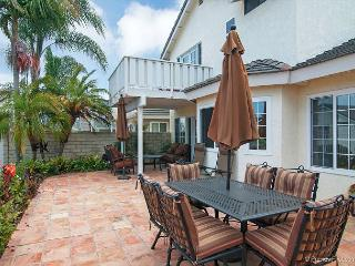 3BR/2.5BA Carlsbad House, Ocean Views, Close to Beach and LEGOLAND, Sleeps 6