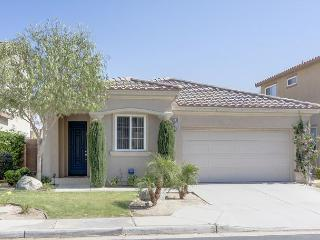 Your Home Away From Home: 3BR, 2BA Renovated House in a Gated Community, El Centro