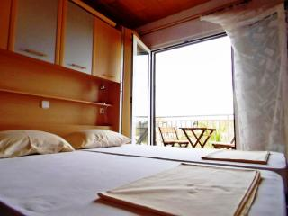 Pansion Laguna near Zadar, rooms&restaurant - 6, Turanj