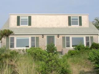 65 Bay View Drive 124362, Eastham