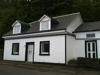 4 Bedroom Modern Cottage Isle of Bute Scotland, Port Bannatyne