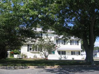 1265 Cape May Avenue 101632