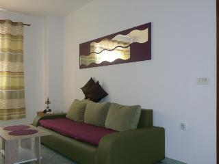 Comfortable Apartment Mira nr. 1, Krk