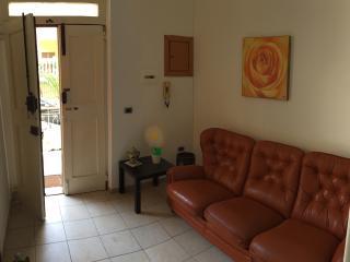 Appartamento, San Benedetto del Tronto
