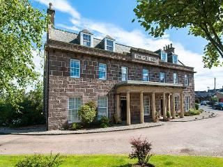 The Mill Inn Apartments, Stonehaven