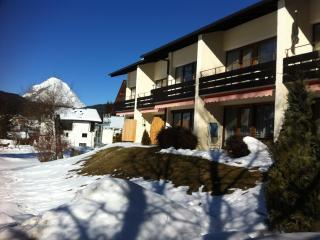 Haus Joerg, Seefeld in Tirol