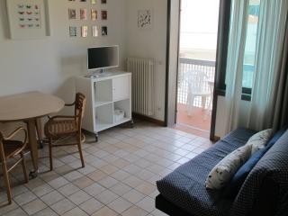 Residence Puccini Appartamento 9, Milano Marittima