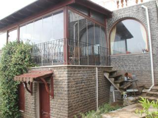 SINGLE HOUSE IN TORBA
