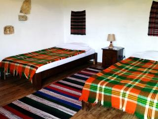 Double Room In A stone Build House, Balgarevo