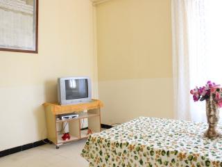 Holidays flat Mahdia