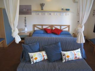 Residence Puccini Appartamento 3