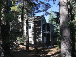 HISTORIC HERSHEY CABIN, ROMANTIC & COZY - JUST FOR 2, IMMACULATE, LAKE/TRAILPASS
