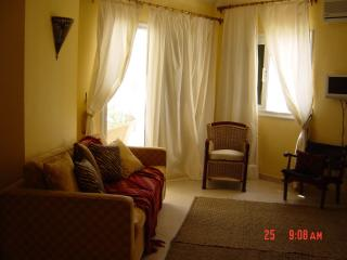 Appartamento a Sharm El Sheikh