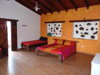 Guest House SoleaRio, La Oliva