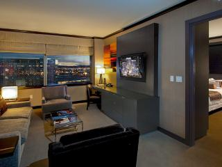 Vdara Suite | Heart of Vegas Strip | Best rates, Las Vegas