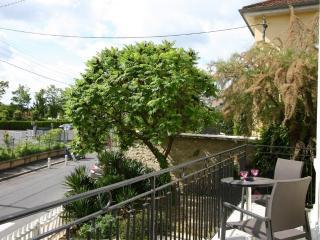 Villa Lanacelle 160m² proche centre 3chb 3sdb