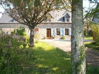 Ecogîte des Fontenelles, Sourdeval