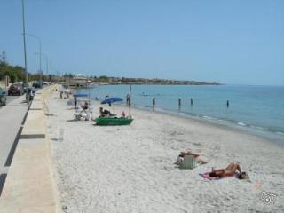 Residence San Vito  a due passi dal mare