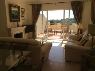 luxury penthouse apartment elviria colorado hills, Elviria