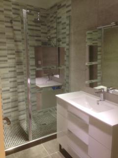 2. cuarto de baño