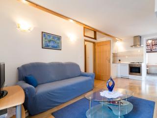 Storelli apartments, Dubrovnik