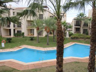apartamento Roda&Golf Resort