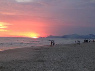 Casa 4 quartos na praia da Barra - Olimpíadas 2016, Río de Janeiro