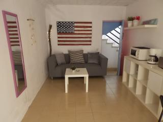 Cozy Studio  in Colonia Snt Jordi MAJORCA Es Trenc, Colonia de Sant Jordi