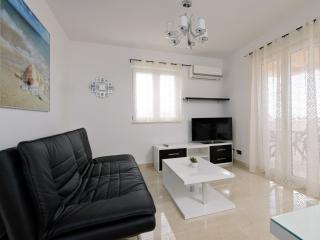Avema Apartment 2, Supetar